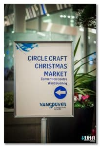 Circle Craft 2014