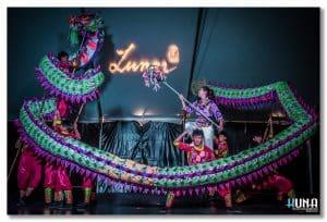 LunarFest 2015